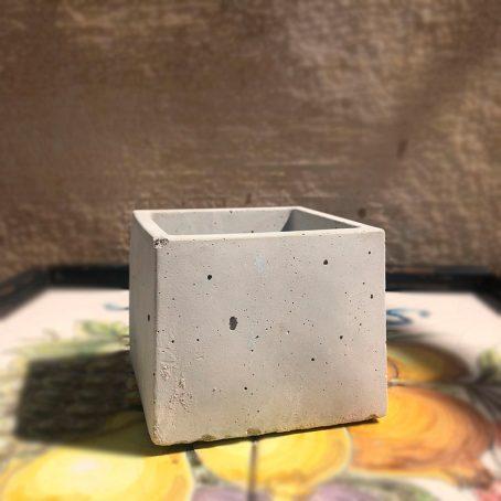 cubic cemento